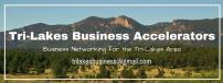Tri Lakes Business Accelerators