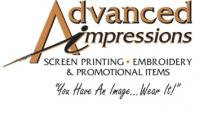 Advanced Impressions, Inc.